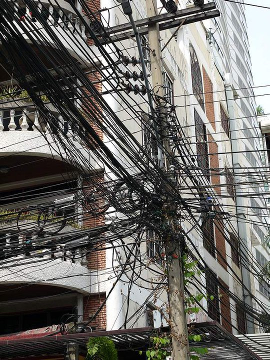 phone-wires-thailand