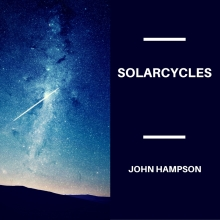 Solar Cycles With John Hampson