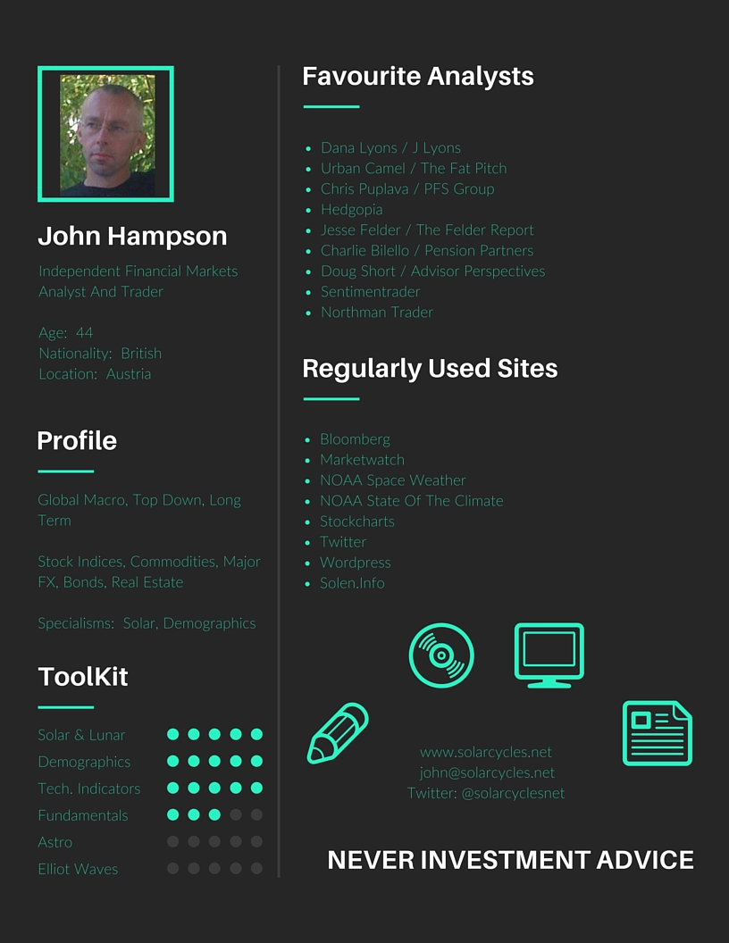 John Hampson-4